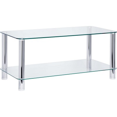 Argos Product Support For Argos Home Matrix Coffee Table