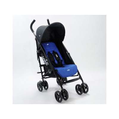 Joie Nitro Stroller - Blue
