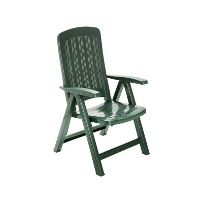 Argos Product Support For Argos Home Resin Recliner Chair Green 616 2344