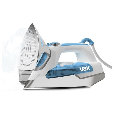 VAX POWERSHOT 240 ICC2V1MP IRON