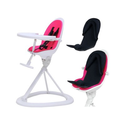 Argos Product Support For Ickle Bubba Orb Baby Highchair Pink