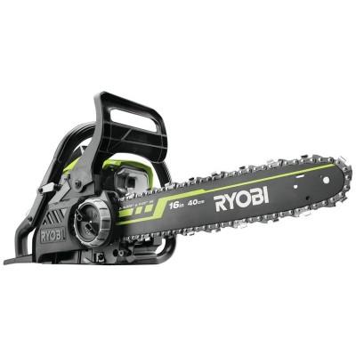 Ryobi RCS3840T 40cm Petrol Chainsaw - 38cc