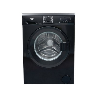 Argos Product Support For Bush Wmns714b 7kg 1400 Spin