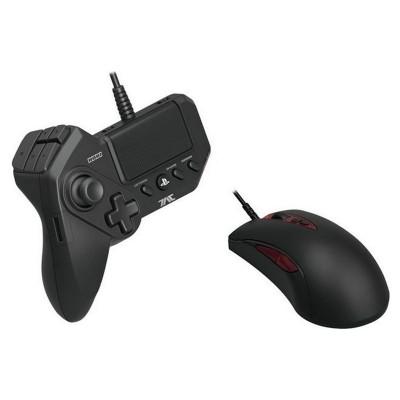 Tactical Assault Commander Grip PS4 Controller