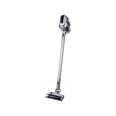 Argos Product Support for Morphy Richards 22.2V Supervac
