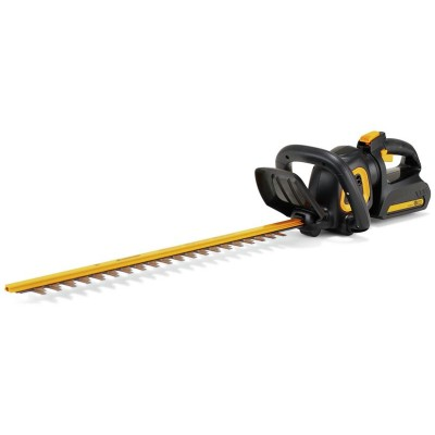 MCCULLOCH LI40 40V 60CM HEDGE TRIMMER