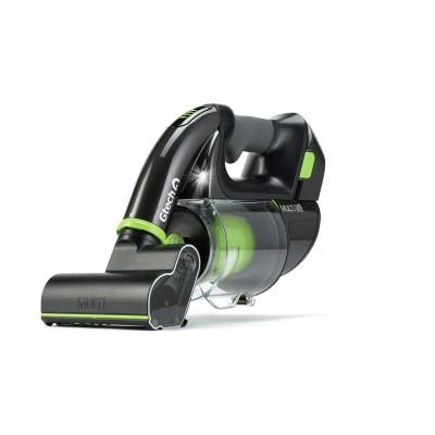Gtech MK2 K9 Multi Cordless Handheld Vacuum Cleaner