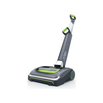 Gtech Mk2 AirRam Cordless Upright Vacuum Cleaner