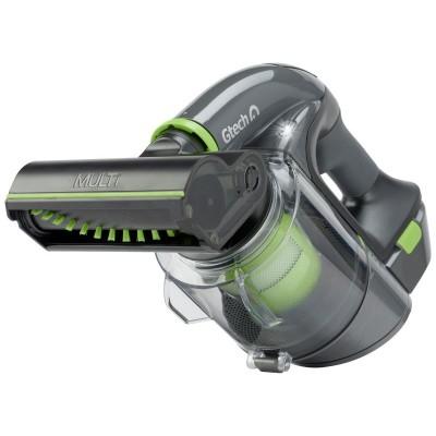Gtech MK2 Multi Cordless Handheld Vacuum Cleaner