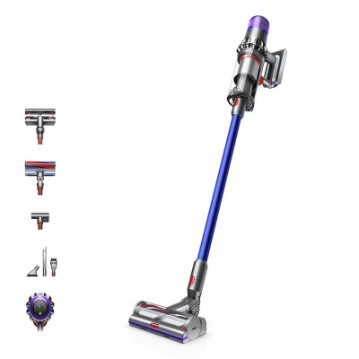 DYSON NEW V11 ABSOLUTE CORDLESS VACUUM