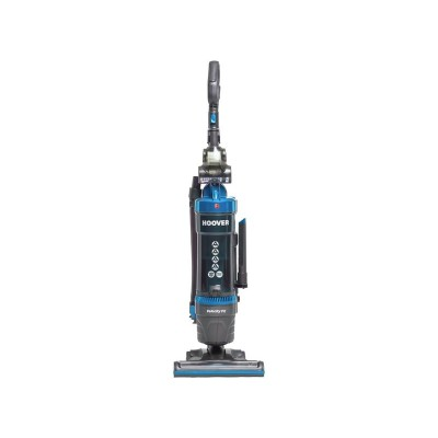 HOOVER VELOCITY FX BLS UPR