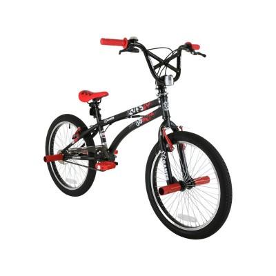 X Games 20 Inch BMX Bike
