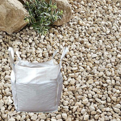 The Real Gravel Company's Cotswold Stone