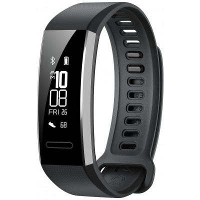 HUAWEI BAND 2 HR GPS FITNESS TRACKER