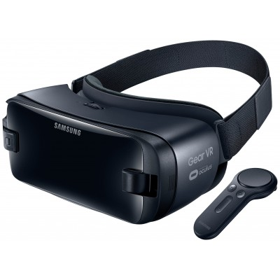 SAMSUNG GEAR VR W CONTROLLER