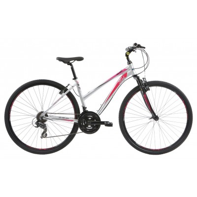 Ford Kuga HT 18 Inch Ladies Hybrid Bike