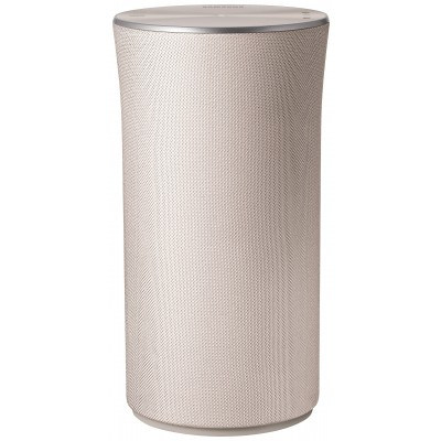 Samsung R1 360 Sound Wireless Speaker - Ivy