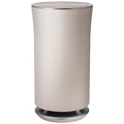 Samsung R3 360 Sound Wireless Speaker - Ivy