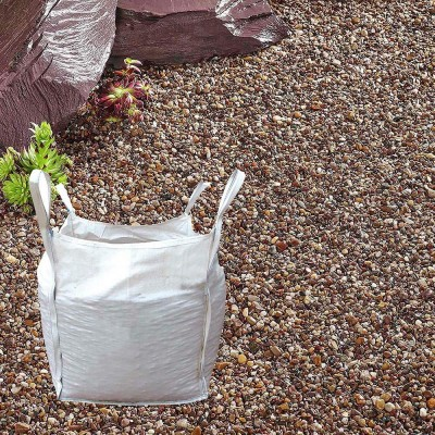 The Real Gravel Company Alpine Grit