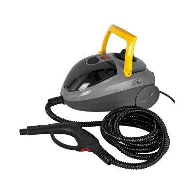 Argos Product Support For Earlex Steam Cleaning Kit 711 4205
