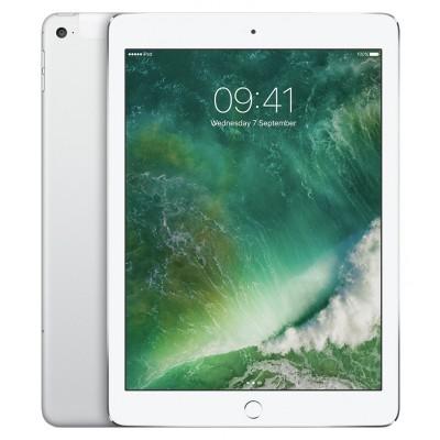 iPad Air 2 Wi-Fi Cellular 128GB - Silver