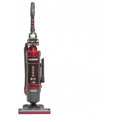 HOOVER VELOCITY ULTRA PETS BLS UPR