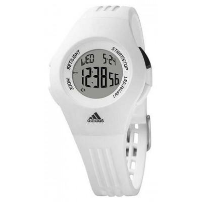 elegante ángulo Ardilla  Argos Product Support for Adidas Furano Ladies' ADP6018 Watch (725/3805)