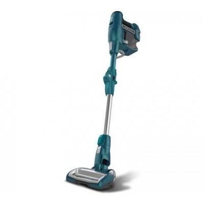 Shark Cordless Vacuum Cleaner with Flexology IR70UK