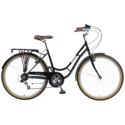 Viking Westminster 18 Inch Ladies Bike