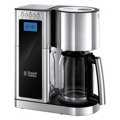 Argos Product Support For Russell Hobbs Elegance Filter