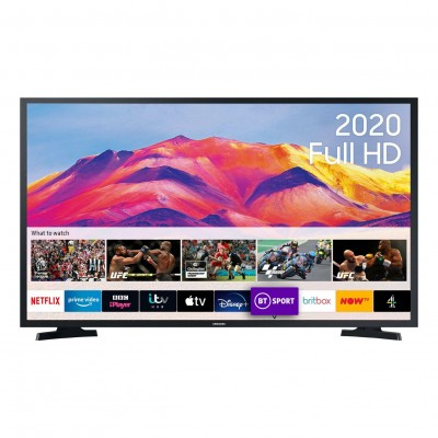 SAMSUNG 32 INCH UE32T5300 SMART HD TV
