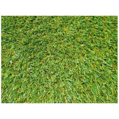 Leisure Artificial Grass - 4 x 2 Metres