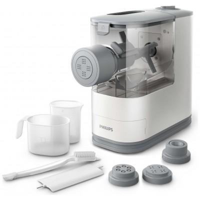 Argos Product Support For Philips Viva Hr2332 Pasta Maker
