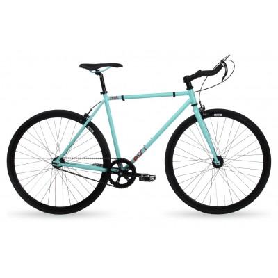 Feral Dash 55cm Fixie Bike