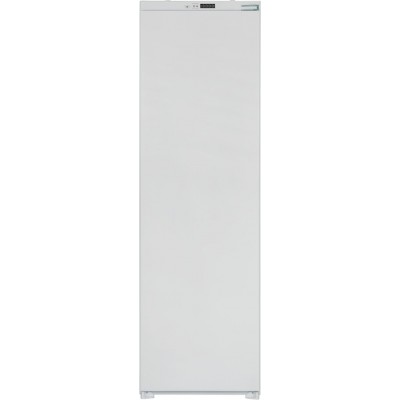 Bush MBI55177FRZ Integrated Freezer - White