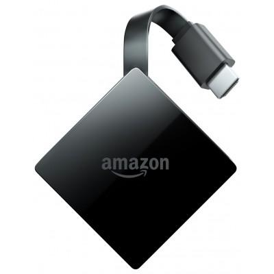 PRE ORDER AMAZON 4K HDR STICK