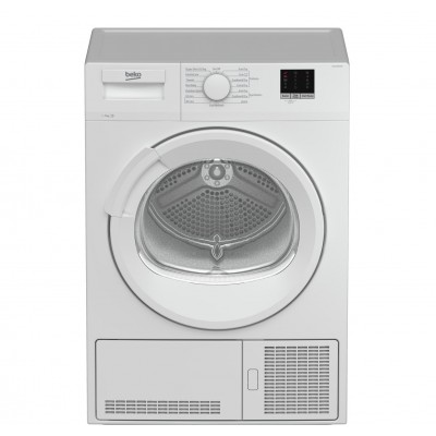 What the best option for the beko tumble dryer