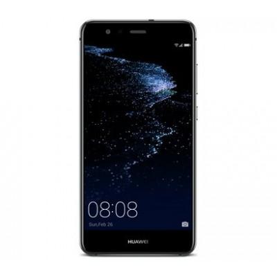 Sim Free Huawei P10 Lite Mobile Phone - Black