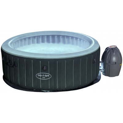 Lay Z Spa Bali 2-4 Person LED Hot Tub -Pick up In Store Only