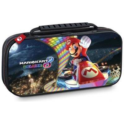 Argos Product Support For Rds Super Mario Odyssey Nintendo