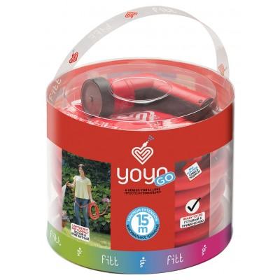 YOYO Hose - 15m