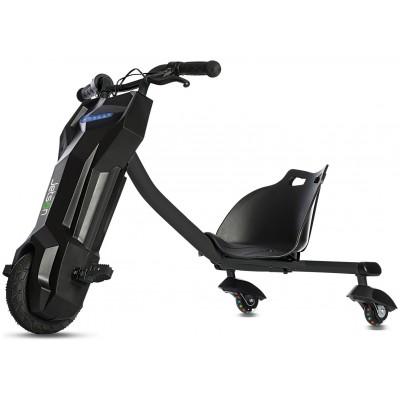 Jetson Drifter Electric Kart