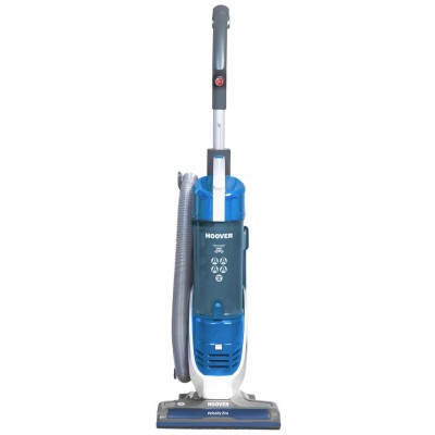 HOOVER VELOCITY EVO PETS BLS UPR