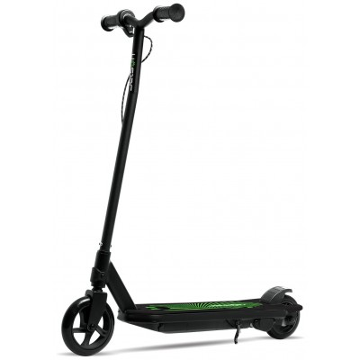 Jetson Slingshot Electric Scooter