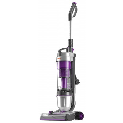 Vax U85-AS-Pme Air Stretch Max Pet Upright Vacuum Cleaner