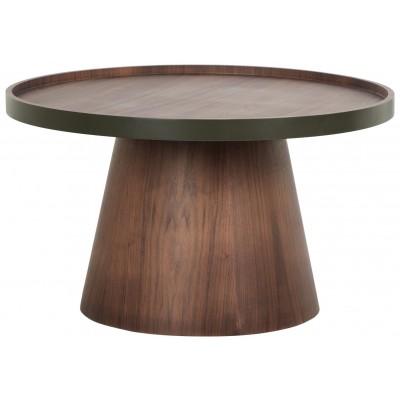 Argos Product Support For Habitat Brodi Wood Veneer Coffee