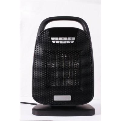 Challenge 2kW Digital Ceramic Heater
