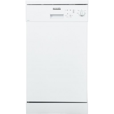 PRO ACTION FSZS9SLW DW INS