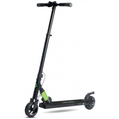 Jetson Cruise Folding Lithium Scooter
