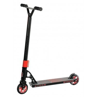 AIRWALK STORM STUNT SCOOTER